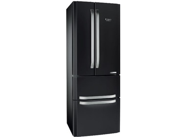 Холодильник HOTPOINT-ARISTON E4D AA SB C