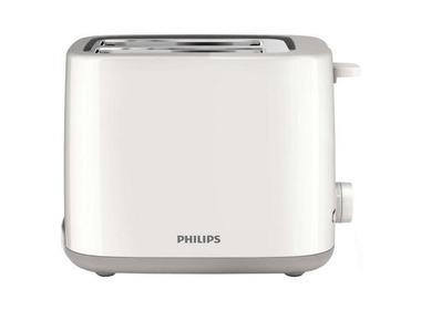 Тостер PHILIPS HD 2595/00