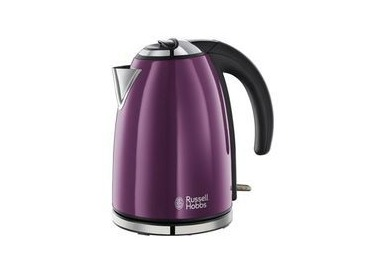 Чайник RUSSELL HOBBS 1894570 Purple