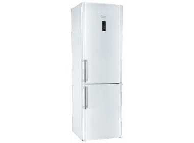 Холодильник HOTPOINT-ARISTON HBU 1201.4 NF H O3