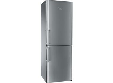 Холодильник HOTPOINT-ARISTON EBLH 18223 F O3