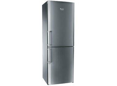 Холодильник HOTPOINT-ARISTON EBMH 18221 V O3