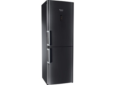 Холодильник HOTPOINT-ARISTON EBYH 18242 F