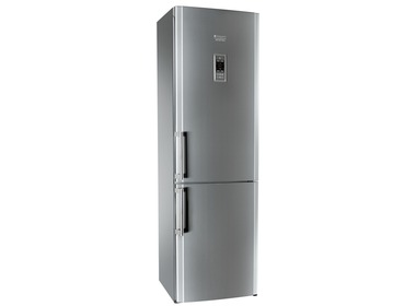 Холодильник HOTPOINT-ARISTON EBQH 20223