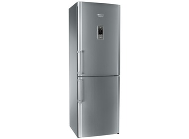 Холодильник HOTPOINT-ARISTON EBDH 18223F
