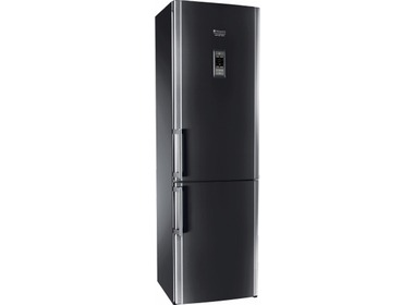 Холодильник HOTPOINT-ARISTON EBGH 20243 F