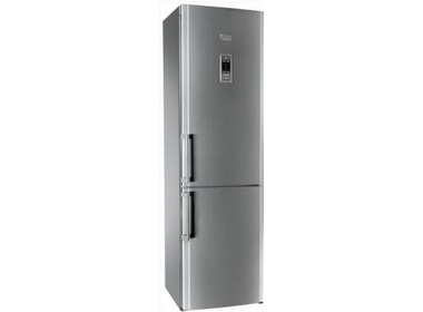 Холодильник HOTPOINT-ARISTON EBQH 20223 F