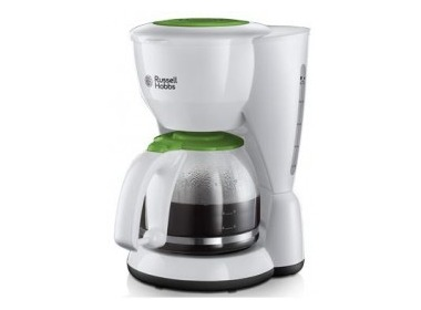 Кофеварка RUSSELL HOBBS 1962056 KitchenCollection