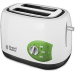 Тостер RUSSELL HOBBS 1964056 KitchenCollection