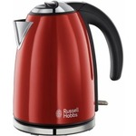 Чайник RUSSELL HOBBS 1894170 FlameRed