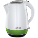 Чайник RUSSELL HOBBS 1963070 KitchenCollection