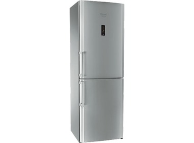 Холодильник HOTPOINT-ARISTON EBYH 18223 F O3