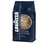 Кофе LAVAZZA Gold Selection 1кг