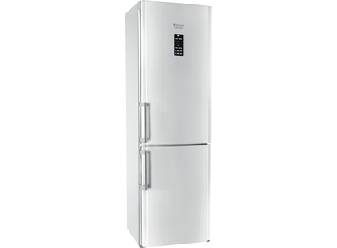 Холодильник HOTPOINT-ARISTON EBGH 20283 F
