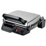 Гриль TEFAL GC 305012 Ultra Compact Health Grill Classic
