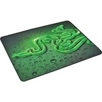Коврик RAZER Goliathus 2013 Large Speed (RZ02-01070300-R3M1)