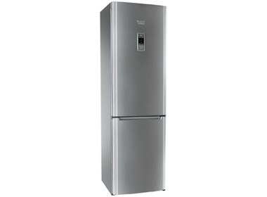 Холодильник HOTPOINT-ARISTON EBF 20223 X F