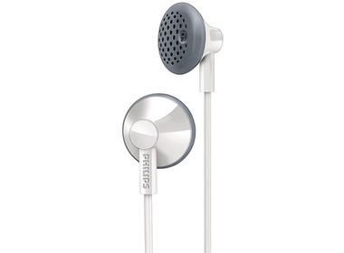 Наушники PHILIPS SHE2001