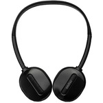 Гарнитура RAPOO H1030 Black wireless (H1030 Black)