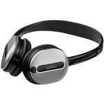Гарнитура RAPOO H1030 Silver wireless (H1030 Silver)