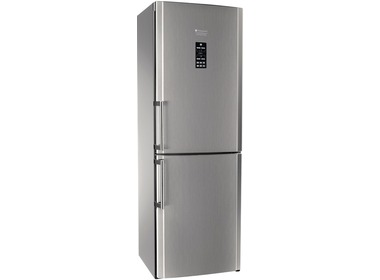 Холодильник HOTPOINT-ARISTON EBFH 18223 X F