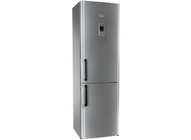 Холодильник HOTPOINT-ARISTON EBGH 20223 F