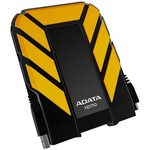 Внешний HDD 2.5 1TB A-DATA (AHD710-1TU3-CYL)