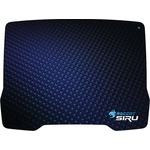 Коврик ROCCAT Siru-Cryptic Blue Desk Fitting Gaming Mousepad (ROC-13-071)