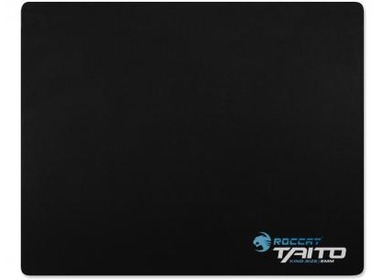 Коврик ROCCAT Taito King-Size 5mm - Shiny Black Gaming Mousepad (ROC-13-062)