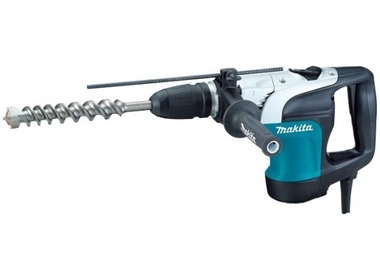Перфоратор SDS-MAX MAKITA HR4002