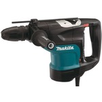 Перфоратор SDS-MAX MAKITA HR4501C
