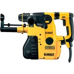 Перфоратор SDS-PLUS DeWALT D25325K