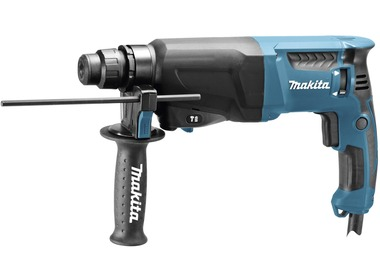 Перфоратор SDS-PLUS MAKITA HR2600