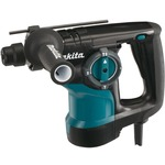 Перфоратор SDS-PLUS MAKITA HR2810
