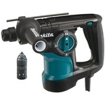 Перфоратор SDS-PLUS MAKITA HR2810T