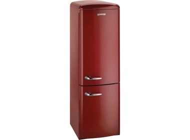 Холодильник GORENJE RK 60359 OR