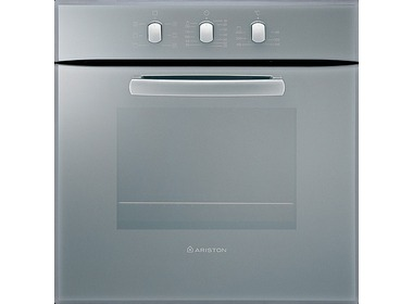 Духовка HOTPOINT-ARISTON FD 61.1 MR
