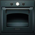 Духовка HOTPOINT-ARISTON FT 850.1 AN
