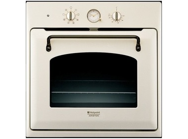 Духовка HOTPOINT-ARISTON FT 850.1 OW