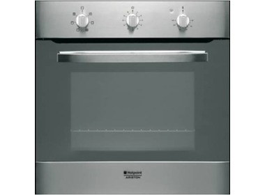 Духовка HOTPOINT-ARISTON FH 51 IX