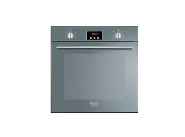 Духовка HOTPOINT-ARISTON FKQ 63 C I