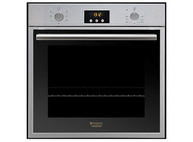 Духовка HOTPOINT-ARISTON FK 63 J IX