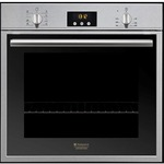 Духовка HOTPOINT-ARISTON FK 63 C IX