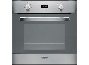 Духовка HOTPOINT-ARISTON FHS 53 IX