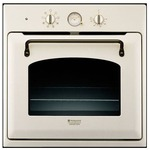 Духовка HOTPOINT-ARISTON FT 95 VC.1 OW