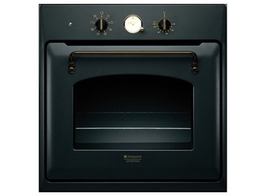 Духовка HOTPOINT-ARISTON FT 95 VC.1 AN