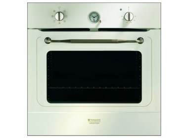 Духовка HOTPOINT-ARISTON FHR 640 OW