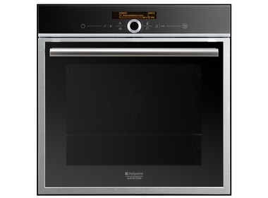 Духовка HOTPOINT-ARISTON FK 1047 L P.20 IX