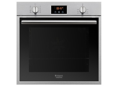 Духовка HOTPOINT-ARISTON FK 83 IX