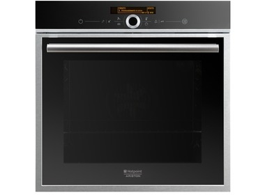 Духовка HOTPOINT-ARISTON FK 1041 L P.20 X